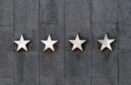 【ビジネスの極意】正しい人事評価のやり方