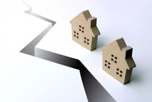 住まいを確保・ 再建する支援制度【被災したときに役立つ生活再建のための知識】