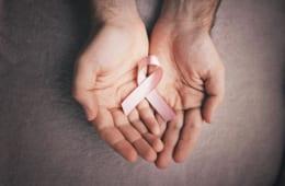 自分の身は自分で守る!|乳がん検診はどれを選ぶべき?
