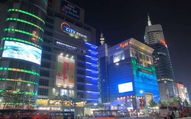 2019年調査、好きな現代韓国ドラマ