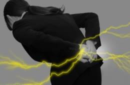腰痛にお悩みの方、必読!|『あなたの腰痛が治らないのは治し方を間違えているから』
