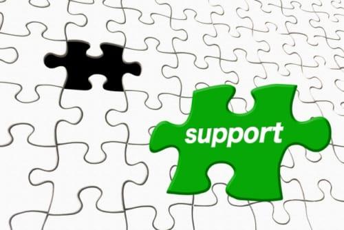 被災時の生命保険・損害保険の手続き【被災したときに役立つ生活再建のための知識】