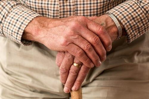 老化に抗う7つの「アンチAGE(エージーイー)食事術」