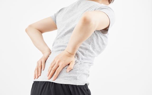 ヘルニア・狭窄症|『座ったあと腰が伸びない、痛い』を改善するエクササイズ【川口陽海の腰痛改善教室 第14回】
