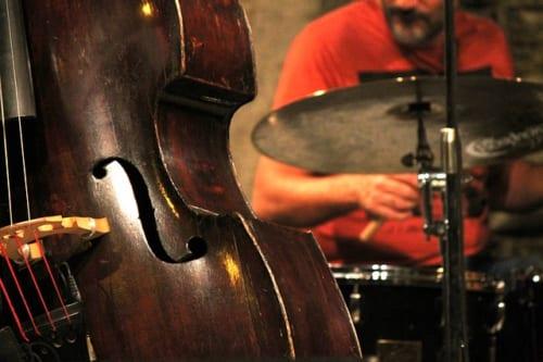 ジャズを聴く技術〜ジャズ「プロ・リスナー」への道《第1回》