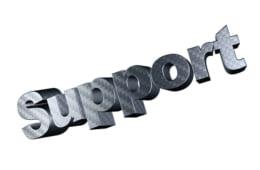 被災後の生活再建と各種支援制度【被災したときに役立つ生活再建のための知識】