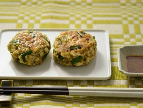 サバ缶と身近な食材だけでお手軽な薬膳ができる|『「サバ薬膳」簡単レシピ』