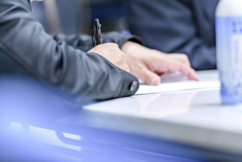 【ビジネスの極意】OJTを効果的に行う方法