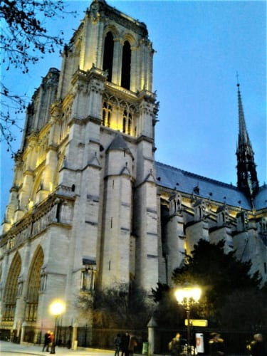 学校に多様性の文化を! フランスで高まる「ジェンダー ニュートラルな親」の議論【世界が変わる異文化理解レッスン 基礎編10】