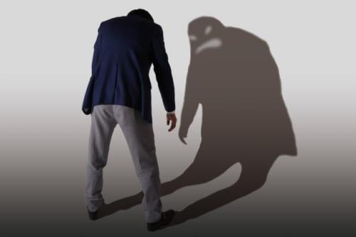 失敗を恐れずに進むことが特効薬|『「感情の老化」を防ぐ本』