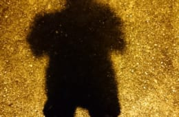 """【定年前後の夫婦バランス】夫が妻の""""背後霊""""に。スポーツジムで""""他人の仮面""""を被り続ける理由~その1"""