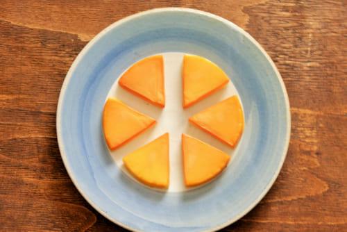 【管理栄養士が教える減塩レシピ】フライパンで作る! おうちで燻製レシピ