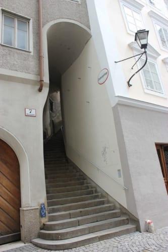 イムベルク階段2