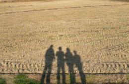 【家族のかたち】不妊から離婚を経験。もう一回拒否されたらと次に進めなかった気持ちを家族が救ってくれた~その2~