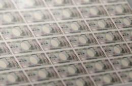 1000万円プレイヤーの新入社員時代の「給与」と「意識」を徹底調査