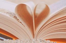 恋が老化の「特効薬」! 感情の老化の対策方法を専門医が伝授