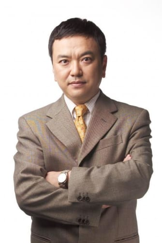 和田秀樹先生