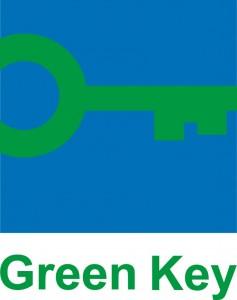 環境に配慮した宿泊施設のエコラベルであるグリーンキー。 1994年にデンマークで始まって以来、徐々にひろがりをみせ、現在40の国と地域において約2,000の施設が本認証を取得しています。