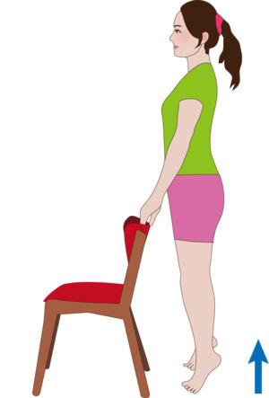 腰痛・坐骨神経痛・間欠性跛行に劇的な効果!腰や脚の痛み、しびれを治す足首強化トレーニング【川口陽海の腰痛改善教室 第16回】