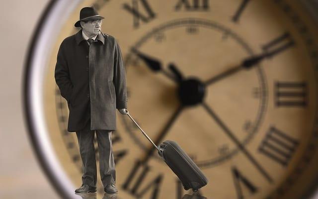 定年後を独立独歩で生きるための指針|『60歳の壁 定年制を打ち破れ』