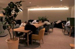 ビジネスパーソンの健康意識と睡眠に関する調査|働く人の眠りを阻害する要因1位は「仕事の悩み」