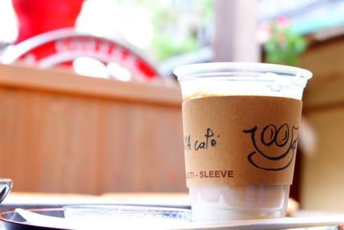 KOYA CAFÉ3