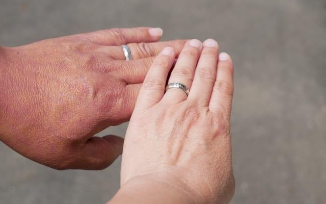 【娘のきもち】一緒に暮らすことを強制する権利は誰にもない。家族バラバラで生活する距離感が私たち家族には合っていた~その2~