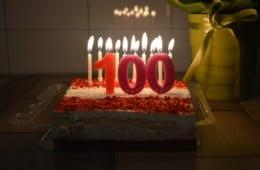 健康で幸せに歳を重ねるために|『人生100年、長すぎるけどどうせなら健康に生きたい。 病気にならない100の方法』