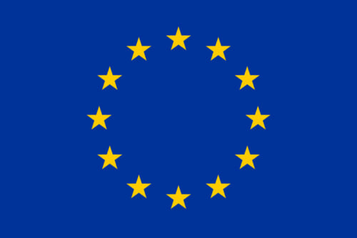 EUは「性的少数者のディフェンダー」をめざす|ヨーロッパで進む理解と差別禁止(後編)【世界が変わる異文化理解レッスン 基礎編12】