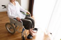 親の終の棲家をどう選ぶ?|3度の脳梗塞に襲われた妻。夫の決断とは【前編】