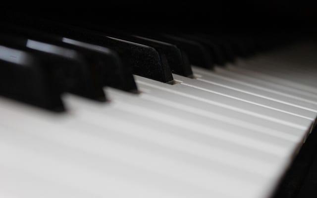 ジャズマンはなぜみんな同じ曲を演奏するのか?(4)~「ジャズに名曲なし」の真実