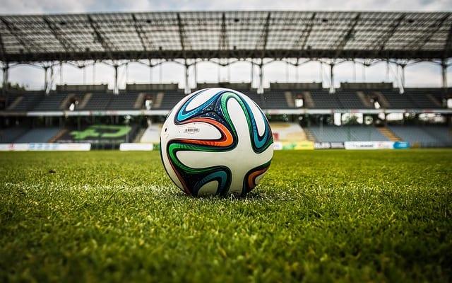 【ビジネスの極意】サッカー日本代表監督の仕事からマネジメントを考える