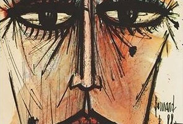 エラ・フィッツジェラルド『シングス・ザ・アイラ・アンド・ジョージ・ガーシュウィン・ソング・ブック』
