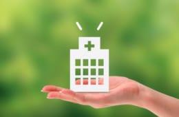 リタイア後にかかる医療費や介護費【今からはじめるリタイアメントプランニング】