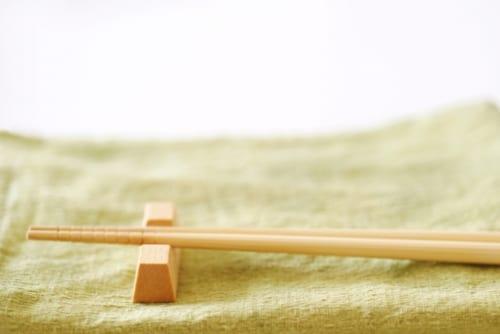 味覚障害者は増えているが、その8割が自覚なし