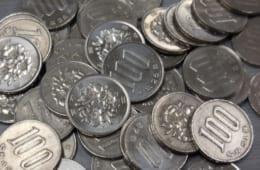 100円ショップの利用に関するアンケート調査