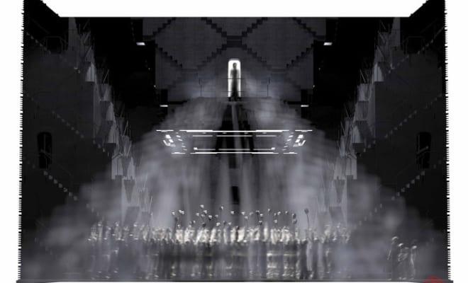 プッチーニの名作オペラ、その結末はいかに?|日本から世界に発信するオペラとして世界からも注目される新制作の『トゥーランドット』