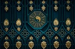 諸葛孔明とその一族~三国にまたがる血脈【前編】にっぽん歴史夜話17】