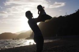 【娘のきもち】離婚した両親のどちらかに味方する必要なんてなかった。そのことに気づくまで10年父親と会わなかった~その2~