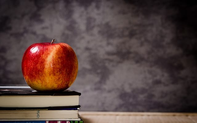 なぜアップルはオフィスの整理整頓を重視するのか?