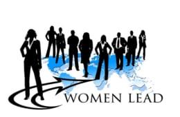 女性リーダーが増えない理由