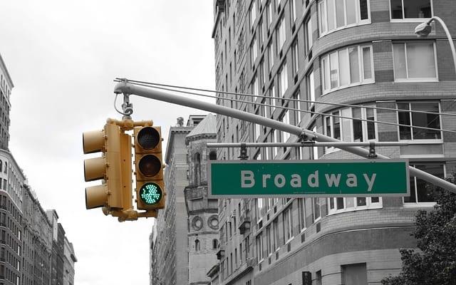 スタンダードの「供給源」|ブロードウェイ・ミュージカルとグレイト・アメリカン・ソングブック【ジャズを聴く技術 〜ジャズ「プロ・リスナー」への道11】