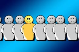 【ビジネスの極意】「リーダーの当たり前」と「部下の当たり前」はなぜ違うのか?