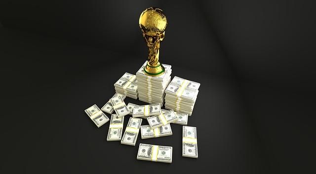 【ビジネスの極意】「報酬」それとも「やりがい」? あなたの働くモチベーションは何ですか?