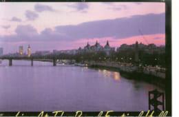 (1)ジョン・マクラフリン・トリオ『Live At The Royal Festival Hall November 27, 1989』(JMT)