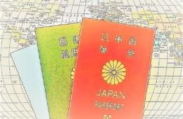 幕末から明治維新へ、激動の日本に暮らした「ドクトル・ヘボン」が聞いて綴った日本語