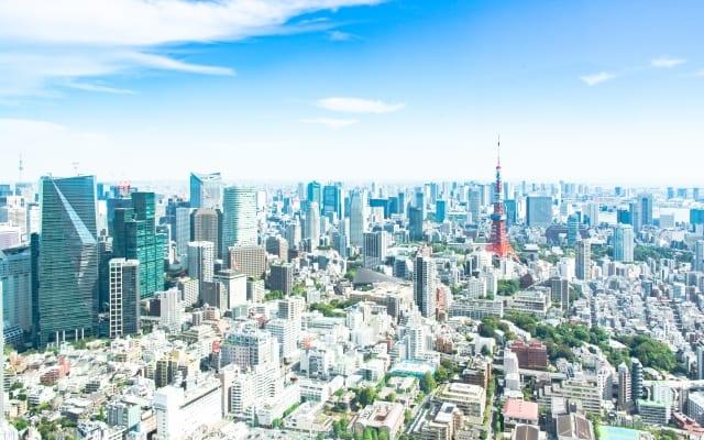 「2020年の東京オリンピックの時人気が出ていそうな街ランキング」発表!|新築マンション価格もこの6年で大幅に上昇!