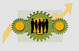 【ビジネスの極意】管理職の仕事とは何か?