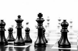【ビジネスの極意】新リーダーのための「リーダーシップ」理論