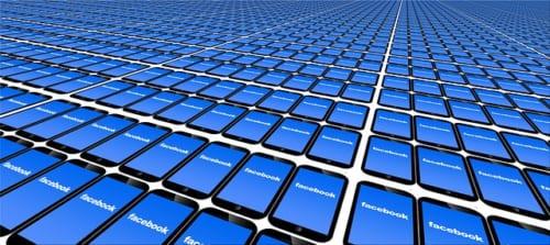 【ビジネスの極意】マーク・ザッカーバーグはなぜ「Facebook」を生み出せたのか?